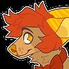 TylaDraws's avatar