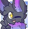 TYLAND74's avatar