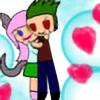 TylarsStupendosWorld's avatar
