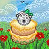 Tylarx's avatar