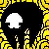 tylaz's avatar