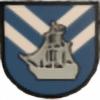 Tyleas's avatar