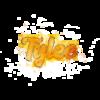 Tyleeeee's avatar