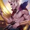 tylenish's avatar
