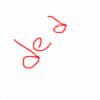 tylenol-pm's avatar