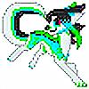 tyler-gf123's avatar