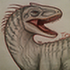 tyler-inks's avatar