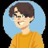 Tyler-senpai's avatar