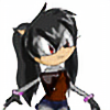 Tyler-the-Hedghog's avatar