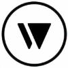 tyler-wetta's avatar