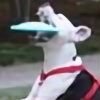 Tyler007's avatar