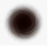 tyler1469's avatar