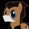 Tyler3967's avatar
