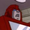 Tyler5036's avatar