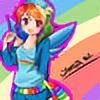 tylerahde's avatar