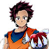 tyleralexander123's avatar