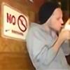 TylerAllen86's avatar