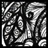 tyleramato's avatar