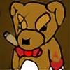 TylerAMatthew's avatar