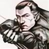 tylerash000's avatar