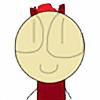 tylerbrown2003's avatar