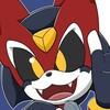 TylerBucket's avatar