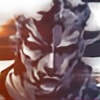 tylercairnsart's avatar