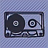 tylercb's avatar