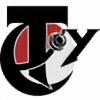 TylerComfyHat's avatar