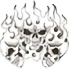 Tylerdermondy's avatar