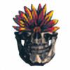 TylerDobbs's avatar