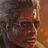 TylerEdlinArt's avatar