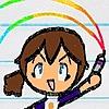 tylerhargrovetoons's avatar