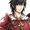 tylerjaelions's avatar