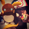 TylerKeeper's avatar
