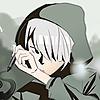 TylerKoh's avatar