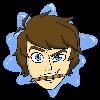Tylerl01TV's avatar
