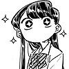 tylerleached14's avatar