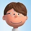 tylerleejewell's avatar