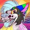 TylerLennon's avatar