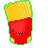 tylermanpandafan's avatar