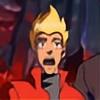 TylerMirage's avatar