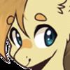 TylerNM's avatar