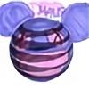 tylernol2002's avatar