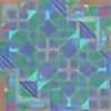 tylerp1991's avatar