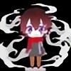 Tylerrose3421's avatar