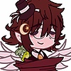 tylerrosestorey810's avatar