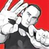 tylerrthemesmer's avatar