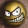 TylersAngel's avatar