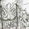 TylerScarlet's avatar